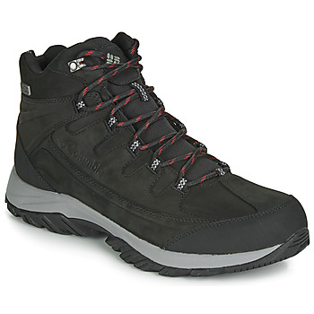 Columbia Marque Terrebonne Ii Mid Outdry