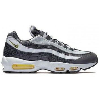 Nike Homme Air Max 95 Se Reflective /...