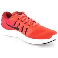 Chaussures Homme Baskets basses Producent Niezdefiniowany Domyślna nazwa pomarańczowy, czerwony
