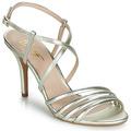 Chaussures Femme Sandales et Nu-pieds Betty London