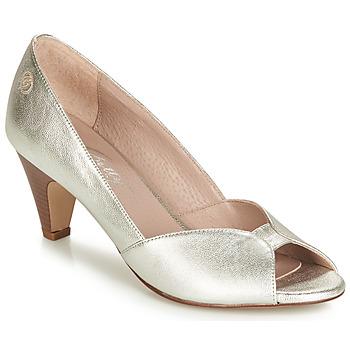 82f85c425b133 Chaussures Femme - grand choix de Chaussures Femme - Livraison ...
