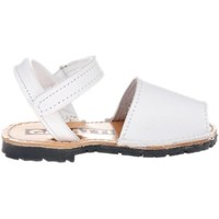 Sandales et Nu-pieds Garatti PR0051
