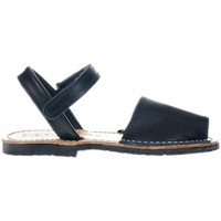Chaussures Enfant Sandales et Nu-pieds Garatti AN0072 Azul