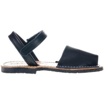 Sandales et Nu-pieds Garatti AN0072