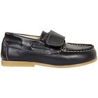 Chaussures bateau Garatti PR0049