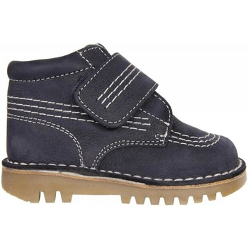 Boots Garatti PR0045