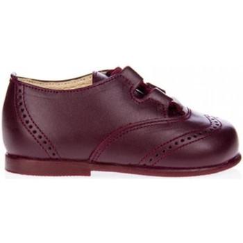 Chaussures enfant Garatti PR0044