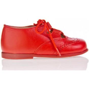 Chaussures enfant Garatti PR0046