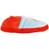 Chaussures Garçon Chaussons Toy Story 305589 Azul