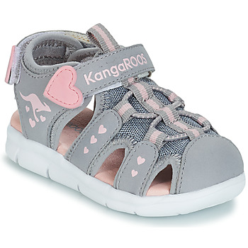Kangaroos Marque Sandales Enfant  K-mini