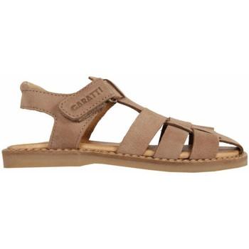 Sandales et Nu-pieds Garatti PR0056