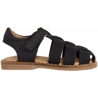 Chaussures Garçon Sandales et Nu-pieds Garatti PR0056 Azul