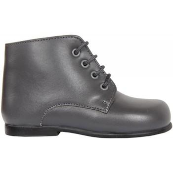 Boots Garatti PR0052