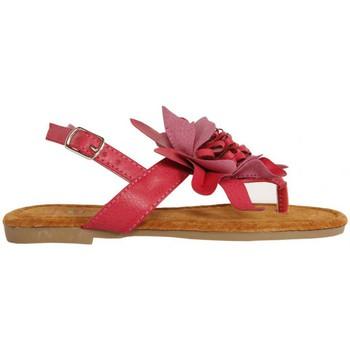 Sandales et Nu-pieds Urban UB105503