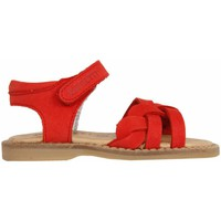 Sandales et Nu-pieds Garatti PR0057