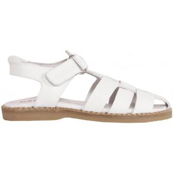 Sandales et Nu-pieds Garatti AN0076