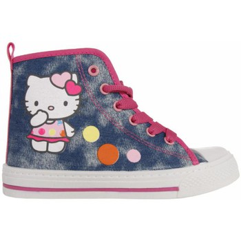 Hello Kitty Enfant 324420-31 Hk Jil