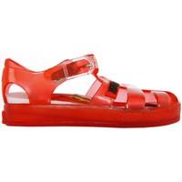 Chaussures Garçon Sandales et Nu-pieds Cars - Rayo Mcqueen 2301-846 Rojo