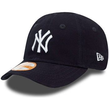 Casquette enfant New Era Casquette My First Ny Yankees 9forty