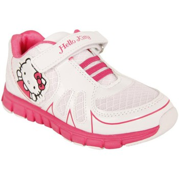 Hello Kitty Enfant 410331-31 Hk Liremi