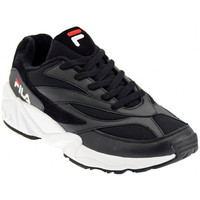 Chaussures Homme Baskets basses Fila VENOMLOWSneakers