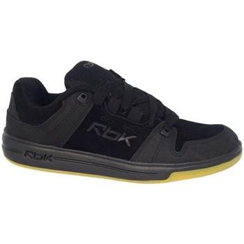 Reebok Sport Marque Enfant  Rbk Skate