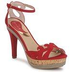Sandales et Nu-pieds Etro 3488