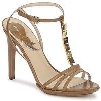Sandales et Nu-pieds Etro 3443