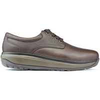 Chaussures Homme Ville basse Joya Chaussures  MUSTANG 2 MARRON