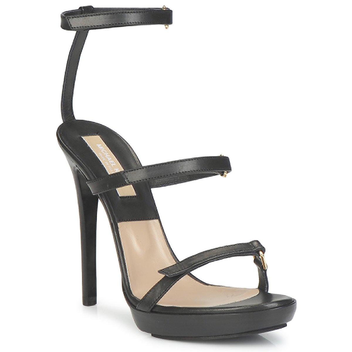 Sandale Michael Kors MK18031 Noir