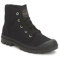 Boots Palladium US PAMPA HI