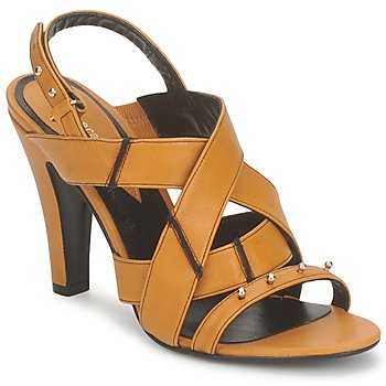 Sandales et Nu-pieds Karine Arabian DOLORES