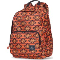 Sacs Sacs à dos O'neill Coastline Backpack red oap