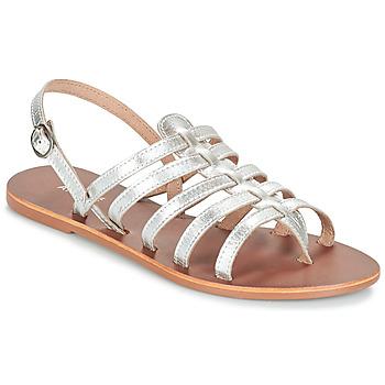 7c636ac1985 Sandale femme - grand choix de Sandales et Nu-pieds - Livraison ...