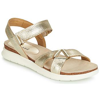 892e05f1ea6 Sandale femme - grand choix de Sandales et Nu-pieds - Livraison ...