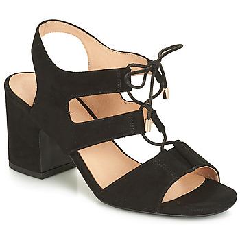 9d63db4cf2 ANDRé Chaussures, Sacs, Accessoires, - Livraison Gratuite | Spartoo