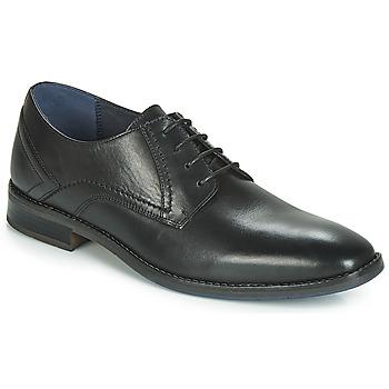 Chaussures Homme Derbies André JOSS Noir