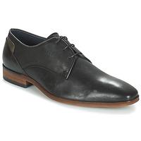 Chaussures Homme Derbies André CASCADE Noir