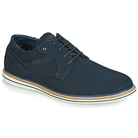 Chaussures Homme Derbies André MARCEL Marine