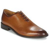 Chaussures Homme Richelieu André WILLY Marron