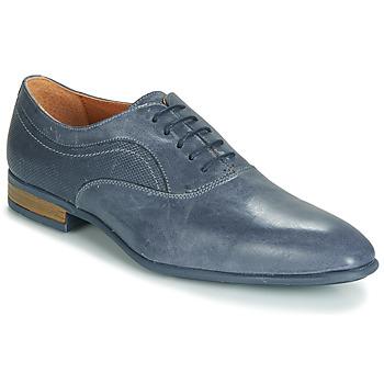 0d30acd6574228 ANDRé Chaussures, Sacs, Accessoires, bleu - Livraison Gratuite | Spartoo