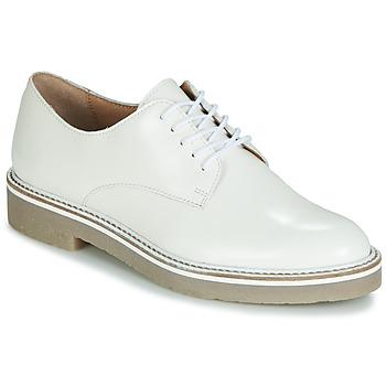 a9a54bdae88800 KICKERS Chaussures, Sacs, femme - Livraison Gratuite | Spartoo