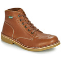 Chaussures Homme Boots Kickers