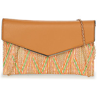 Sacs Femme Pochettes / Sacoches André KELSY Multicolore