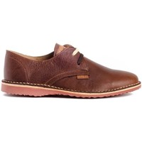 Chaussures Homme Derbies Colour Feet ATACAMA Marron