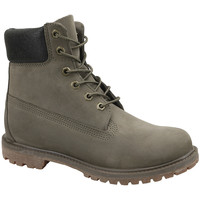 Chaussures Femme Boots Timberland 6 In Premium Boot W A1HZM