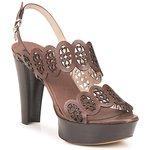 Sandales et Nu-pieds Fabi PANAMA
