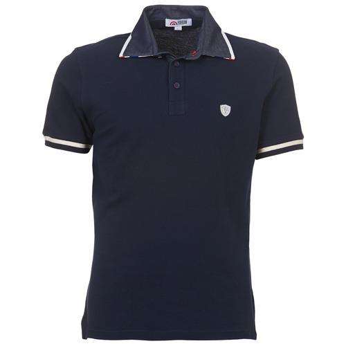 T-shirts & Polos Yurban CID Marine 350x350