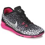 Fitness Nike FREE TRAINER 5.0 PRINT W