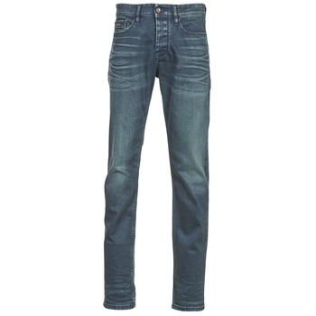 Jeans slim Calvin Klein Jeans SLIM STRAIGHT